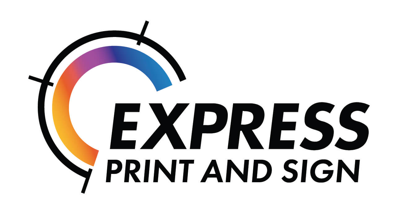 Express Print And Sign